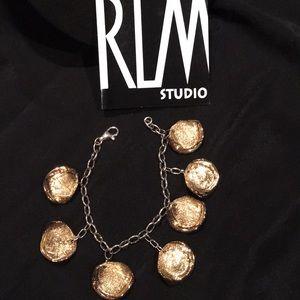 RLM studio